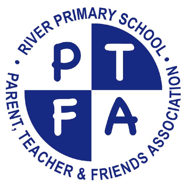 River Primary School PTFA