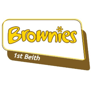 1st Beith Brownies