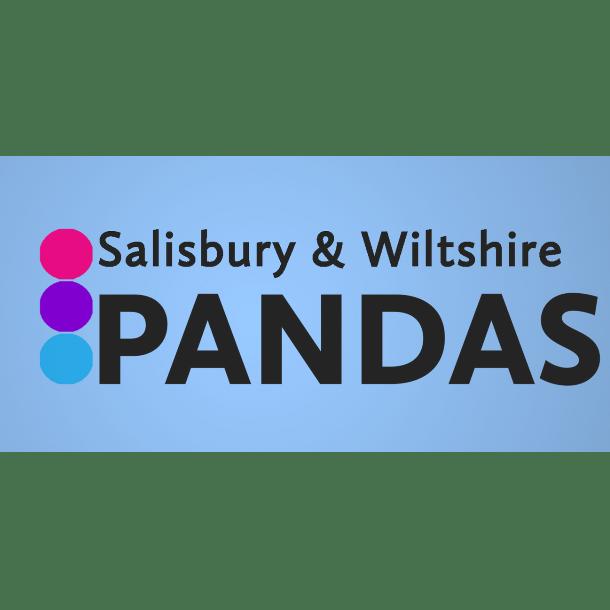 Salisbury PANDAS Support