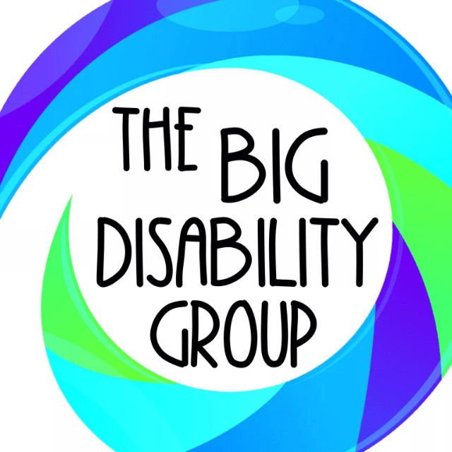The Big Disability Group