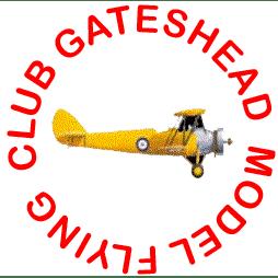 Gateshead Model Flying Club