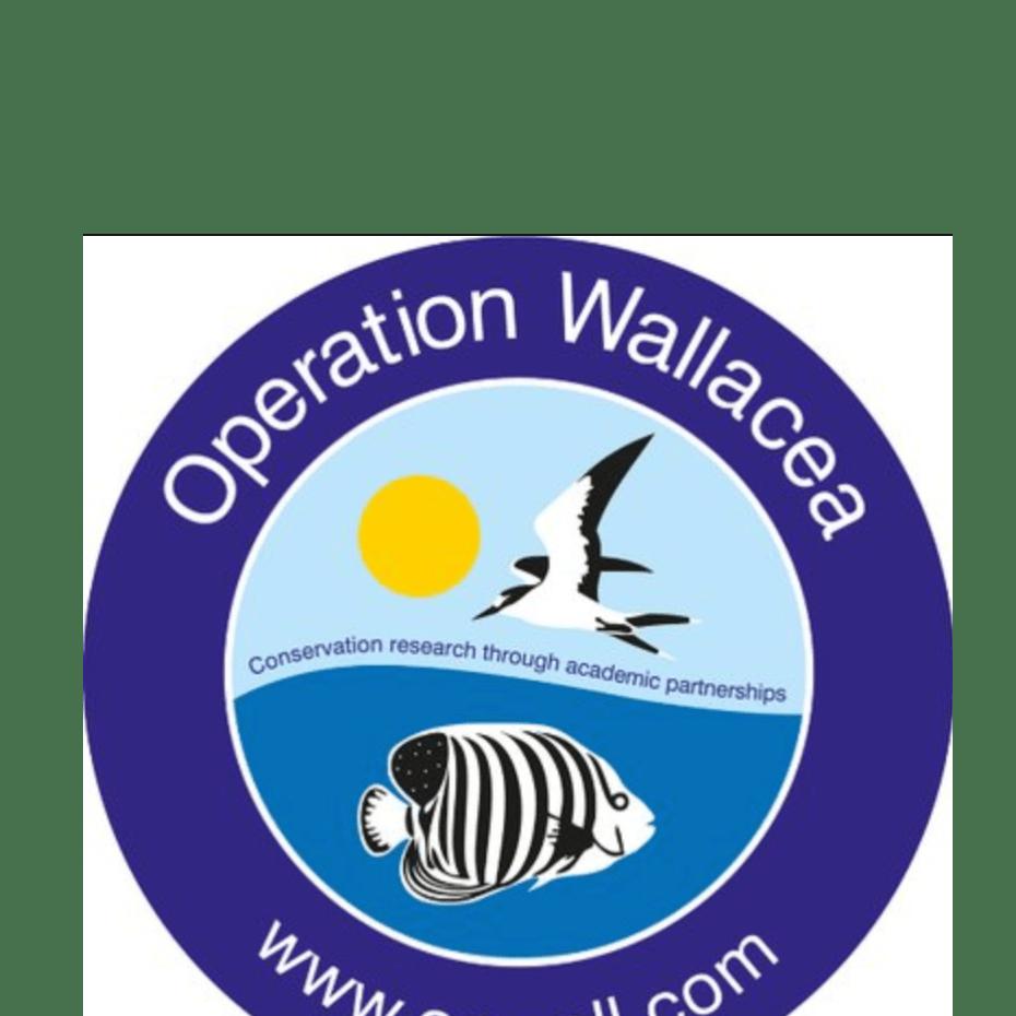 Operation Wallacea Croatia 2020 - Claudia Manton