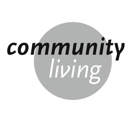 C L Initiatives ltd - Chorley