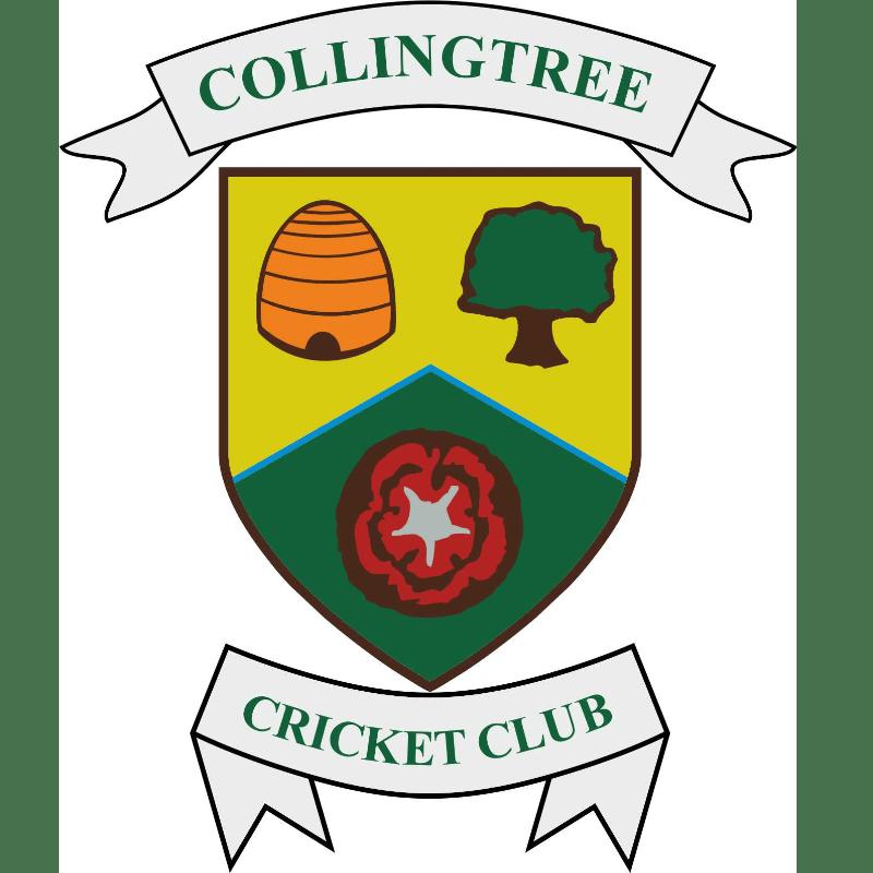 Collingtree Cricket Club
