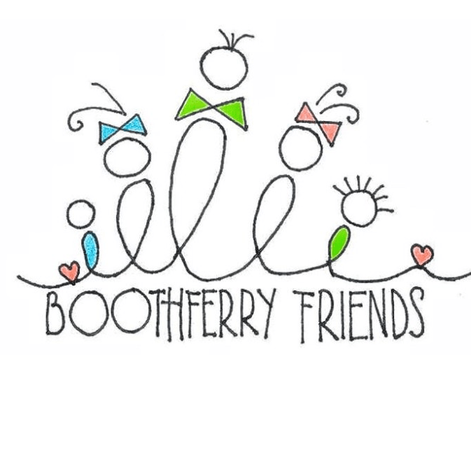 The Friends Of Boothferry Association