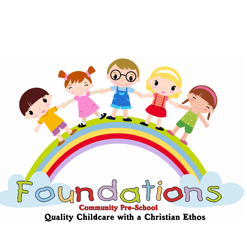 Foundations Community Pre-School Ltd - Woking