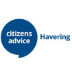 Havering Citizens Advice Bureaux