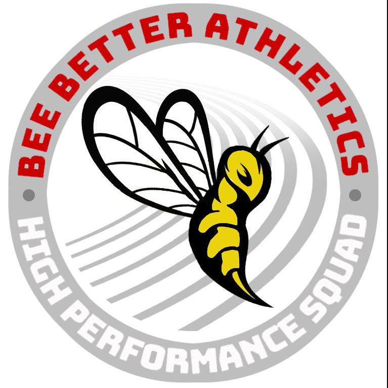 Bee Better Athletics