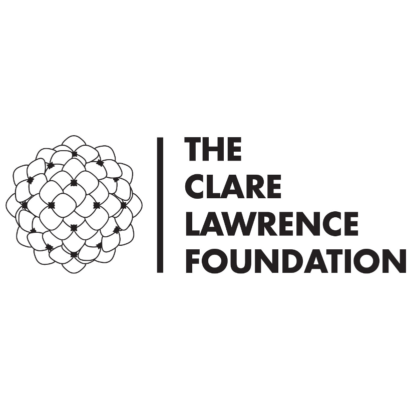 The Clare Lawrence Foundation