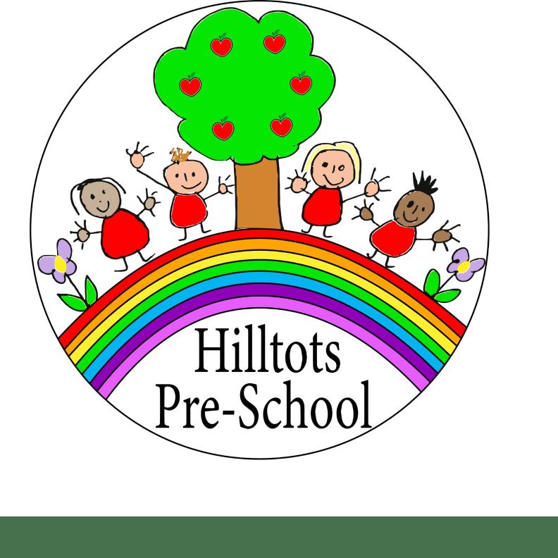 Hilltots Pre-school - Wickford
