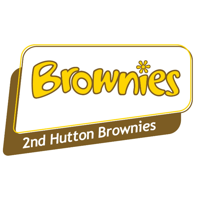 2nd Hutton Brownies