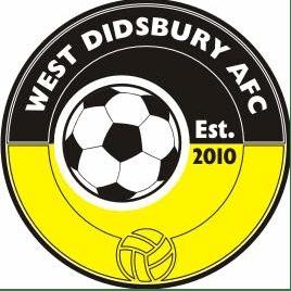 West Didsbury AFC