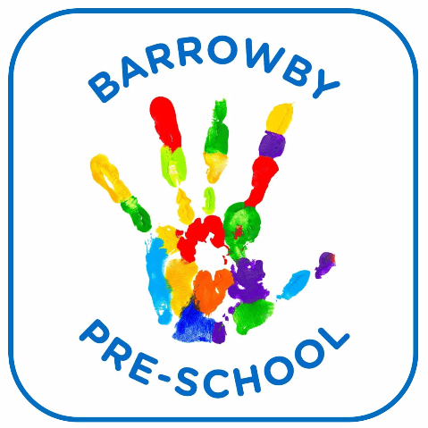 Barrowby Preschool