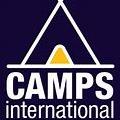 Camps International Tanzania 2020 - Kaiya Jacobs