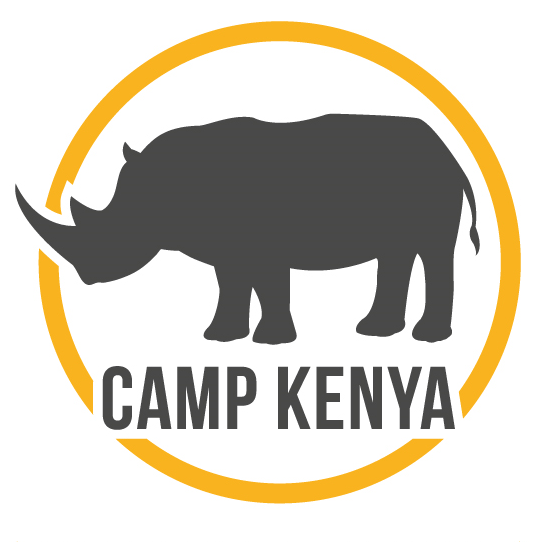 Camps International Kenya 2021 - Ben Faulds