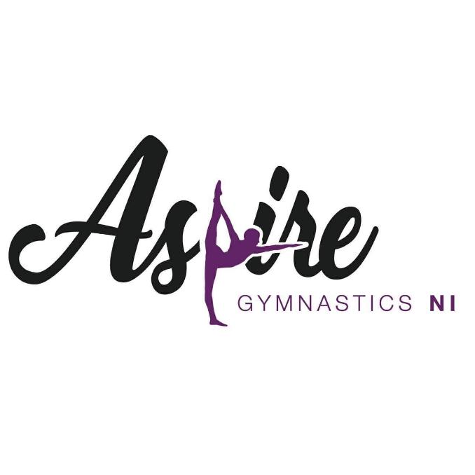 Aspire Gymnastics NI
