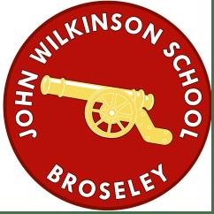 John Wilkinson School PTA