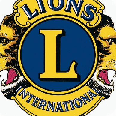 Ayr and Prestwick Lions Club