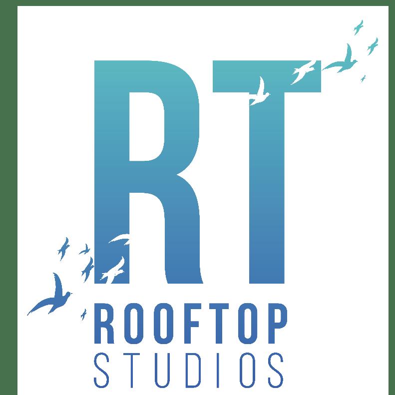 Rooftop Studios