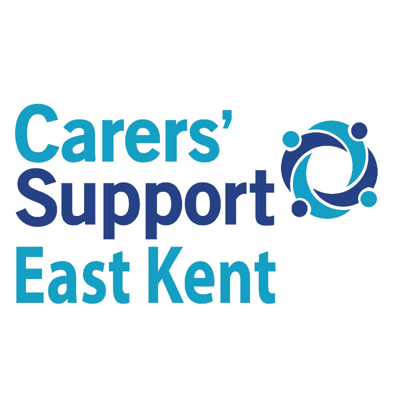 Carers' Support East Kent