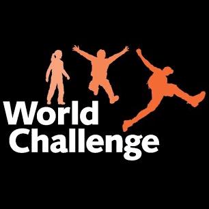 World Challenge 2018 Vietnam - Emily Sweeney