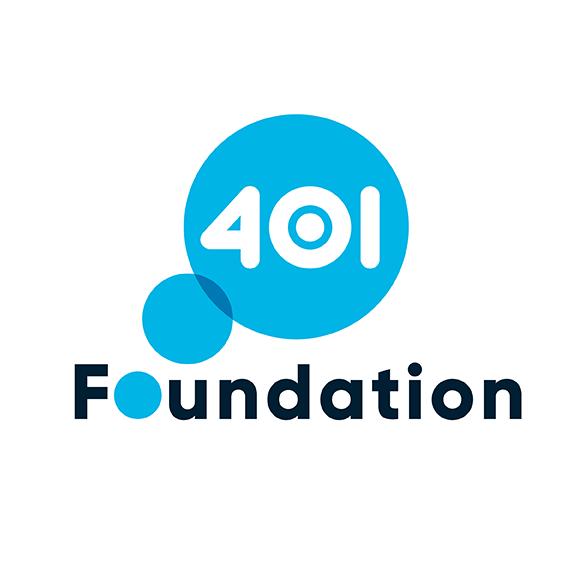 The 401 Challenge - Benjamin Smith