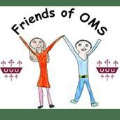 Friends of Olney Middle School - Olney