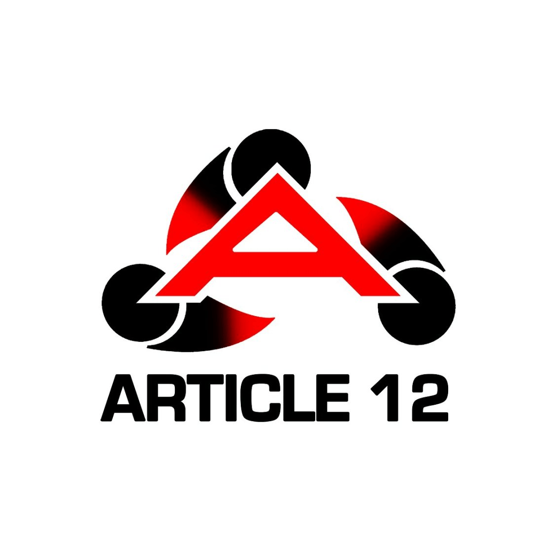 Article 12 in Scotland