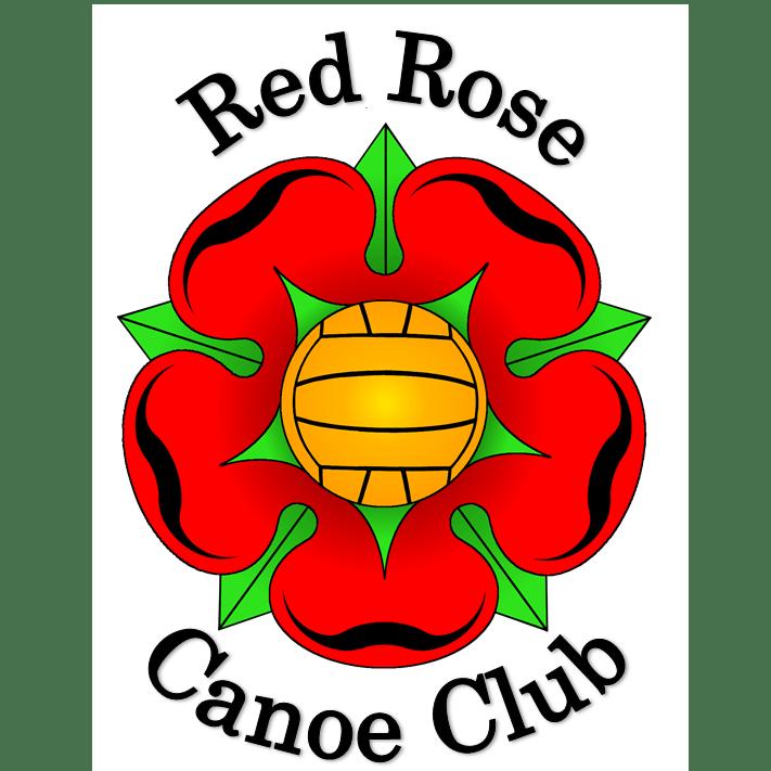 Red Rose Canoe Club