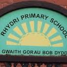 Friends of Rhydri Primary School