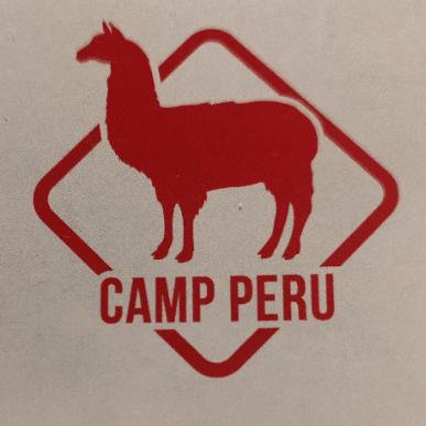 Peru 2020 -  Livia Lentner