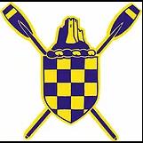 Lewes Pilot Gig Club