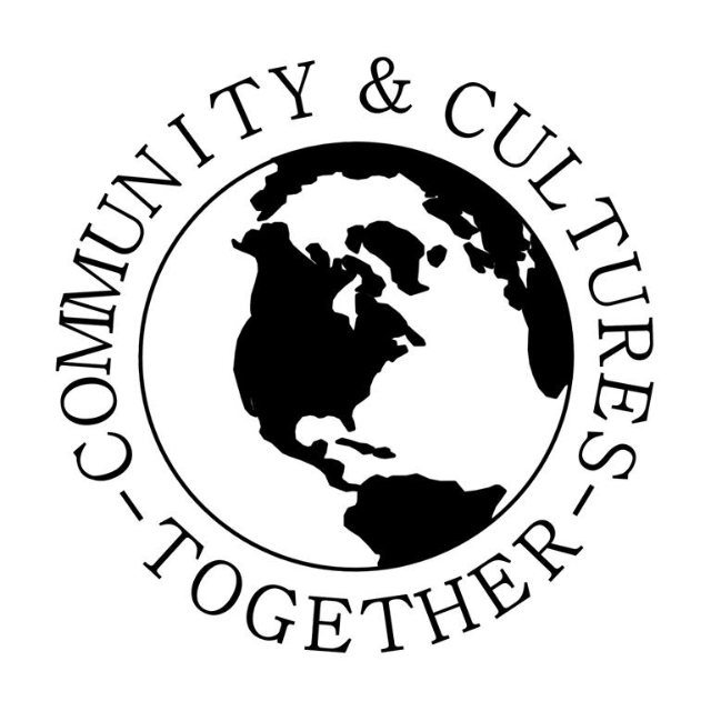 Community and Cultures Together