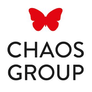 The CHAOS Group