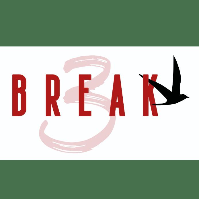 Break3