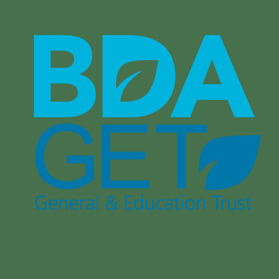 British Dietetic Association General and Education Trust Fund