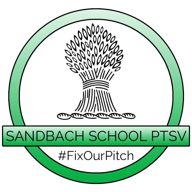 Sandbach School PTSV