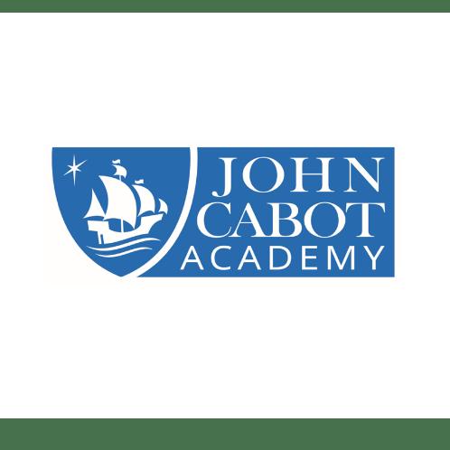 John Cabot Academy