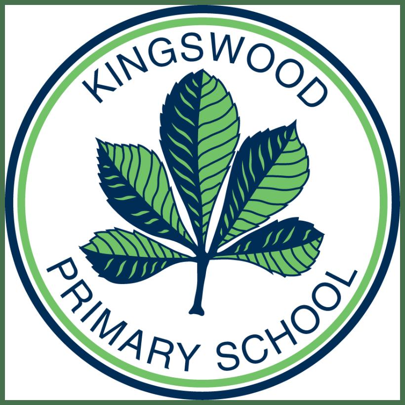 Friends of Kingswood Primary School
