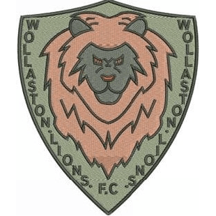Wollaston Lions FC