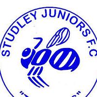 Studley Flyers 2009/10
