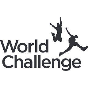 World Challenge Mozambique 2022 - Oliver Datta