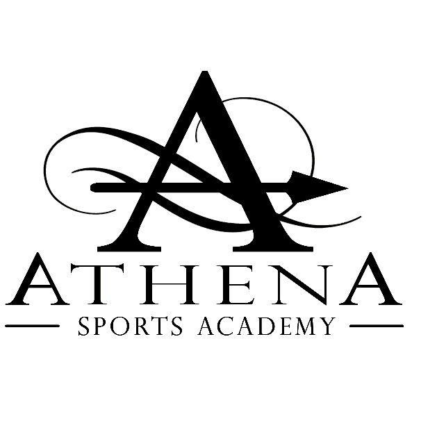 Athena Sports Academy