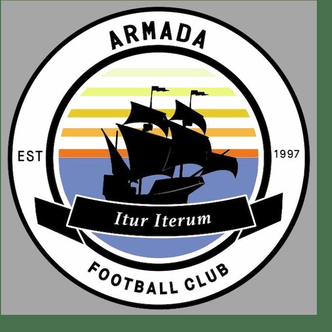 Armada Football Club