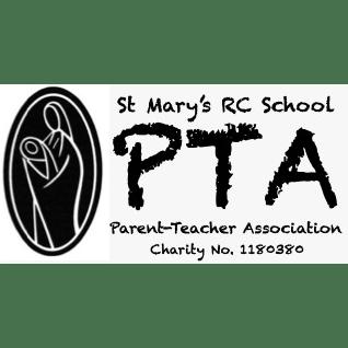 St Mary's School, Harborne PTA