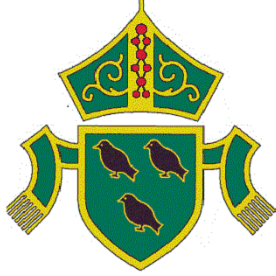 St Thomas of Canterbury Infant School Brentwood