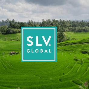 SLV Global Bali 2020 - Nina Alexandrou