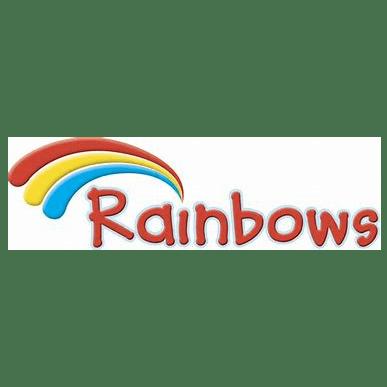 3rd Frimley Rainbows