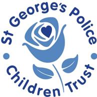 St Georges Police Children Trust