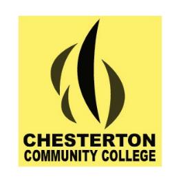 Chesterton Community College - Cavendish House